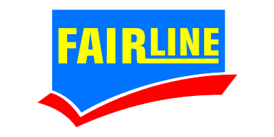 Servicio Técnico Fairline
